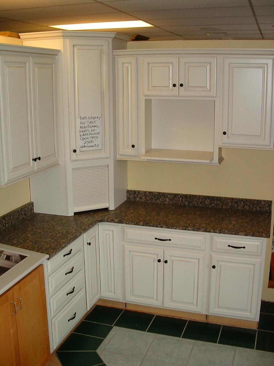 compeititve kitchen designs in home competitive kitchen design miserv